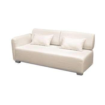 Mysinge 2-üléses 1 karfával kanapé huzat IKEA