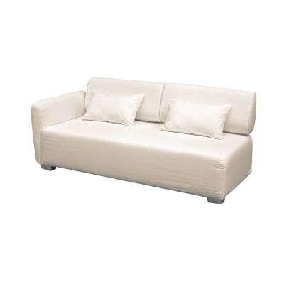 Bezug für Mysinge 2-Sitzer mit 1 Armelehne Sofa IKEA