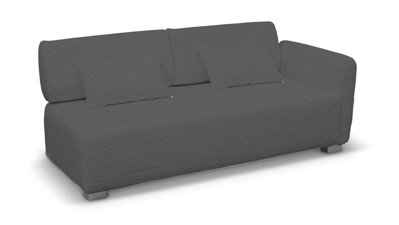 Mysinge 2-Sitzer mit 1 Armelehne Sofabezug Sofahusse Mysinge 2-Sitzer mit 1 Armlehne von der Kollektion Edinburgh , Stoff: 115-77