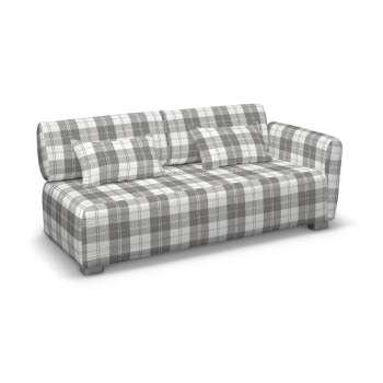 Pokrowiec na sofę 2-osobową jeden podłokietnik Mysinge sofa Mysinge 2-os. jeden podłokietnik w kolekcji Edinburgh, tkanina: 115-79