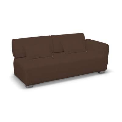 Mysinge 2-üléses 1 karfával kanapé huzat