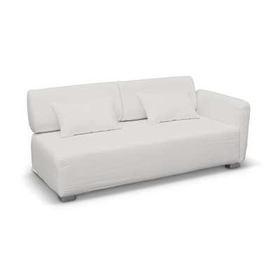 Bezug für Mysinge 2-Sitzer mit 1 Armelehne Sofa