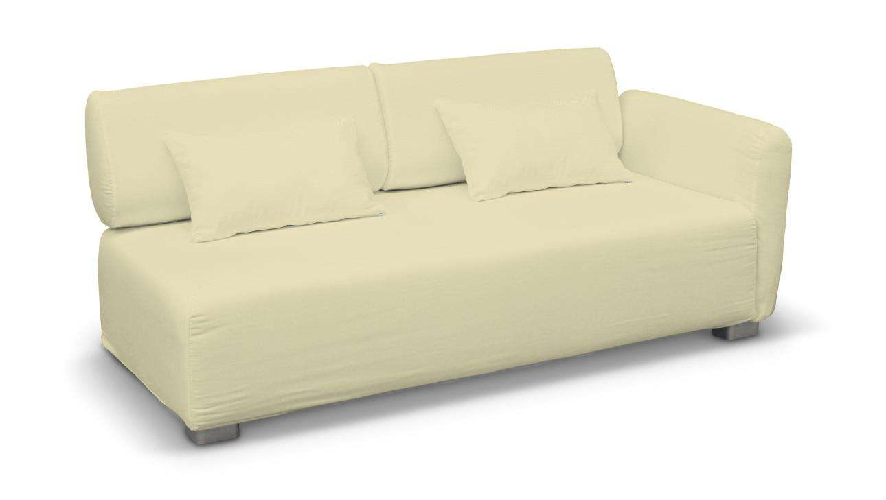 Mysinge 2 seater sofa with armrest cover hilaryjefferies 2 sitzer sofa ikea