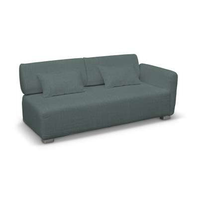 MYSINGE dvivietės sofos užvalkalas (su 1 porankiu)