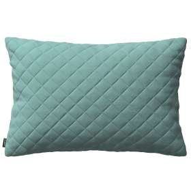 Dekortayvinės pagalvėlės užvalkalas Kinga rombiukais 60 x 40 cm