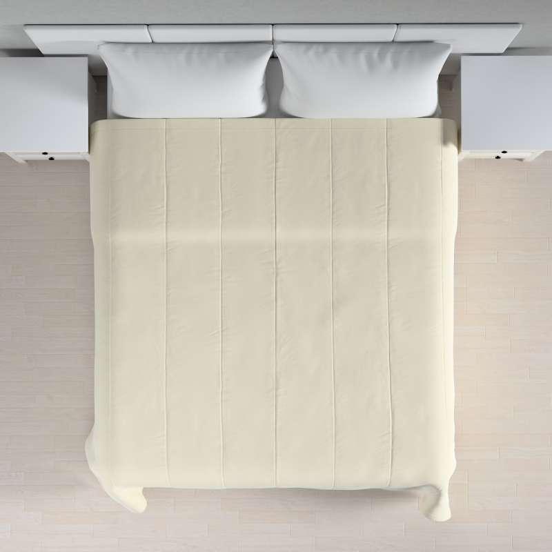 Velvet kolekcijos lovatiesės su vertikaliu dygsniavimu kolekcijoje Velvetas/Aksomas, audinys: 704-10