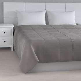 Velvet kolekcijos lovatiesės su vertikaliu dygsniavimu