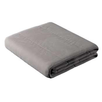Velvet kolekcijos lovatiesės su vertikaliu dygsniavimu kolekcijoje Velvet/Aksomas, audinys: 704-11