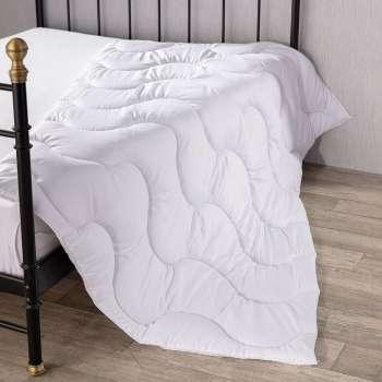 Kołdra Basic 135 x 200 cm
