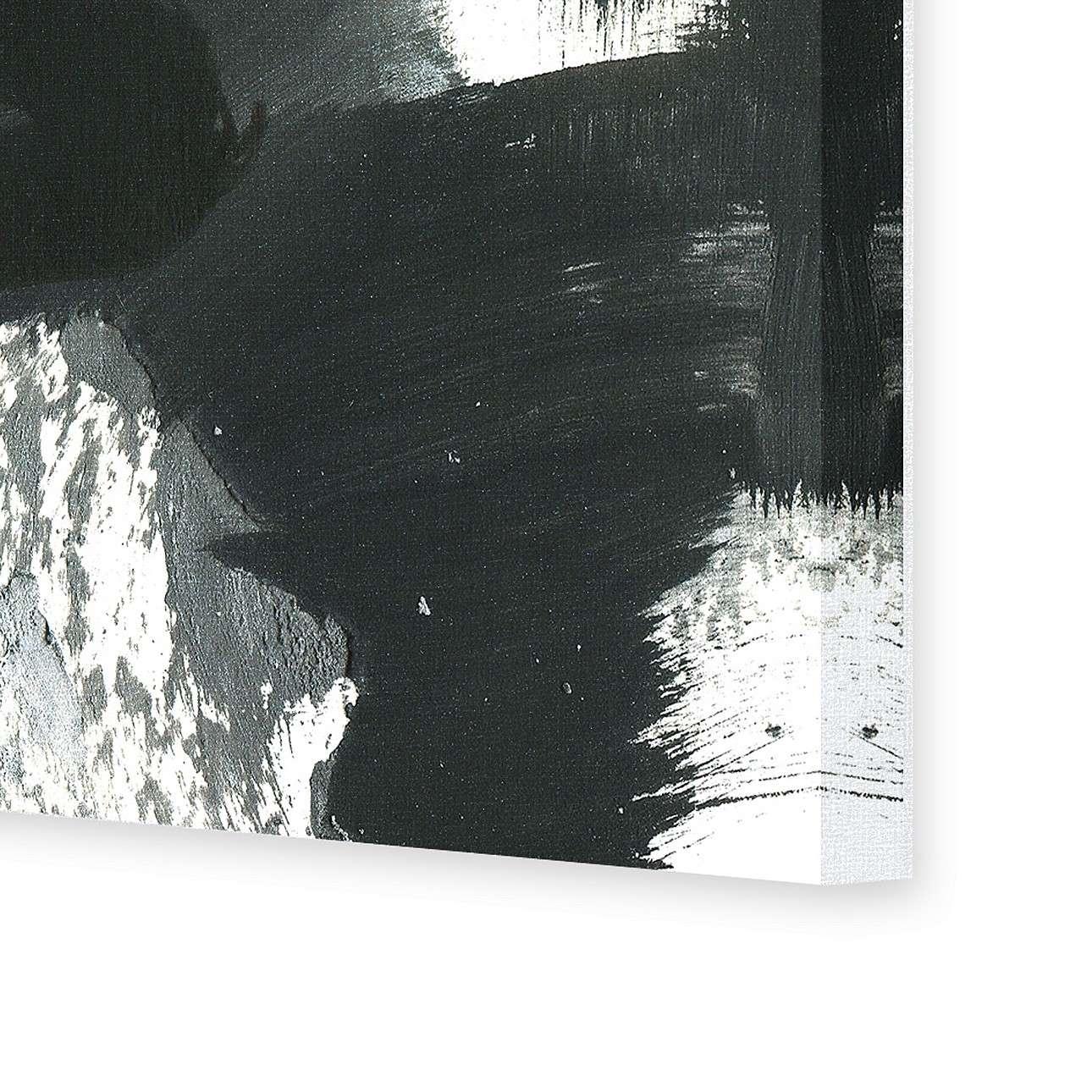 Obraz na płótnie Pure Abstract