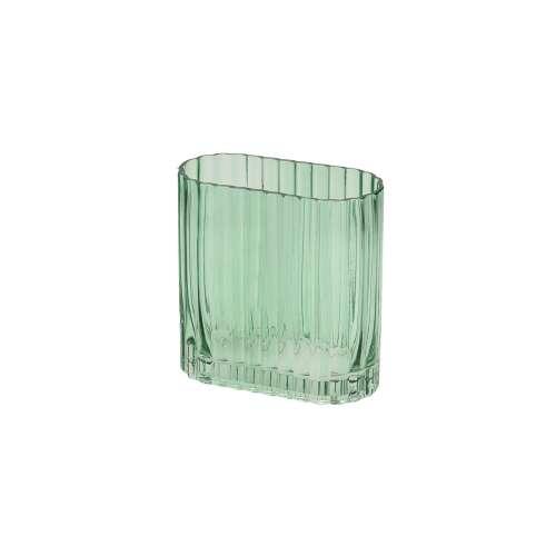 Váza Talamo Green 14cm