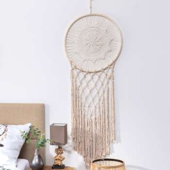 Dekoration Dreamcatcher 170 cm