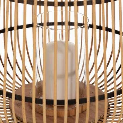 Świecznik Catis 61 cm