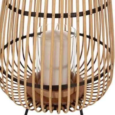 Świecznik Catis 46,5 cm