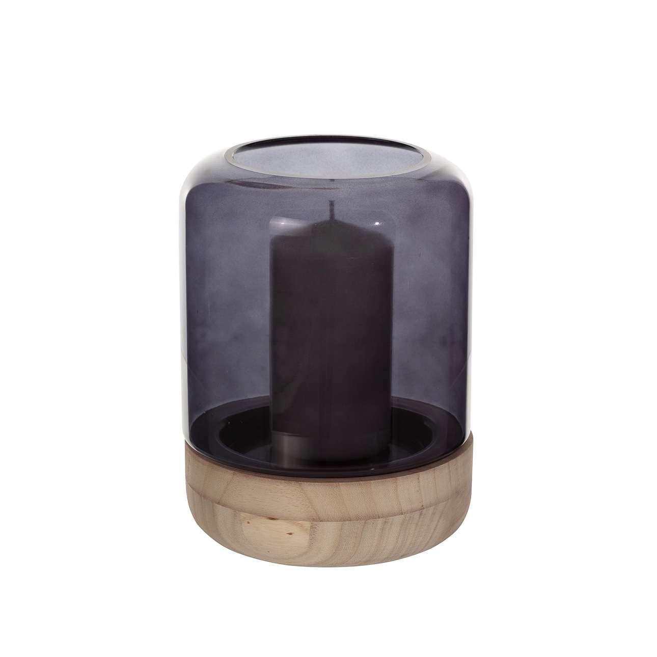 Świecznik Jonna I 24,5 cm