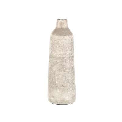 Wazon Shilly Silver 41 cm