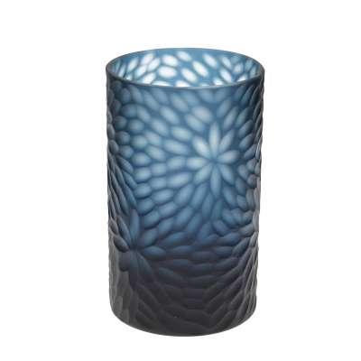 Váza Bertin Blue I  Dekorácie - Dekoria.sk