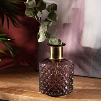 Wazon Glass Elegance II