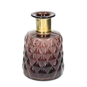 Vaas Glass Elegance III