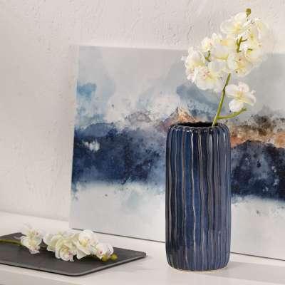 Váza Aquarel I  Vázy, misy - Dekoria.sk