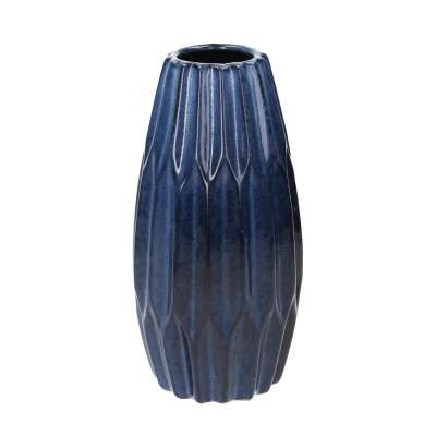 Váza Aquarel II Vázy, misy - Dekoria.sk
