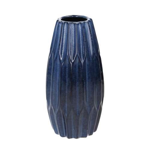 Vase Aquarel II