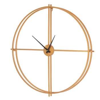 Zegar Greenwich  75cm