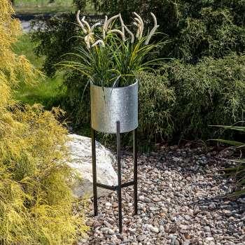 Kwietnik ogrodowy Baksi  68cm