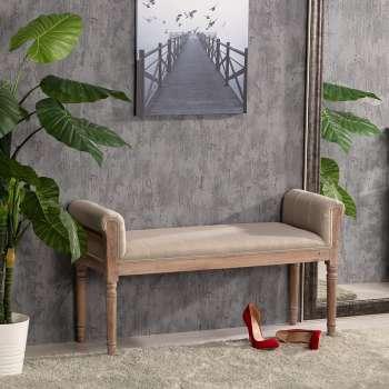 Französische Möbel Dekoriade