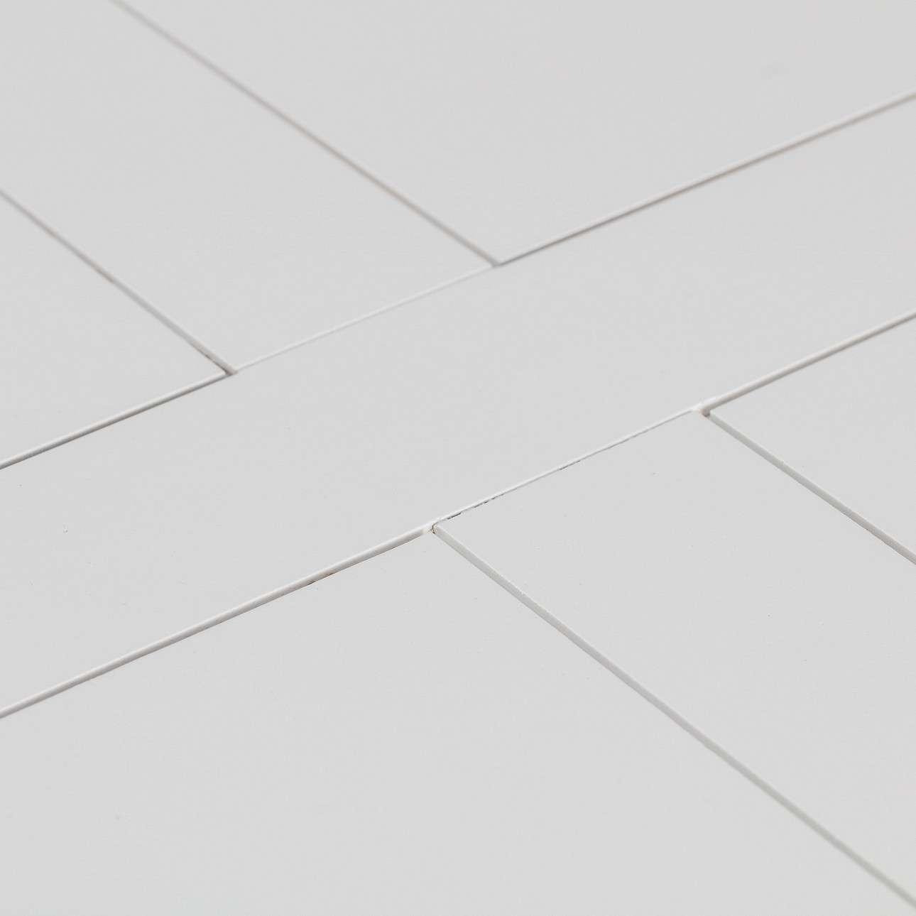 Stół Country White 200x90x76cm