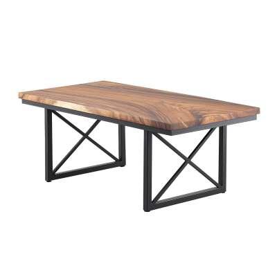 Stół Craft 200 x 95 x 76 cm