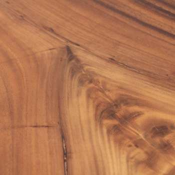 Tisch Craft 200 x 95 x 76 cm