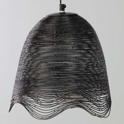 Lampa wisząca Torne 26cm