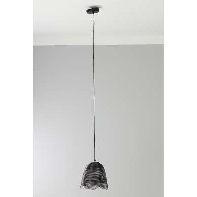 Pakabinamas šviestuvas Torne 26cm Pakabinami šviestuvai - Dekoria.lt