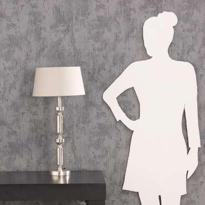 Lampa stołowa Liv 62 cm