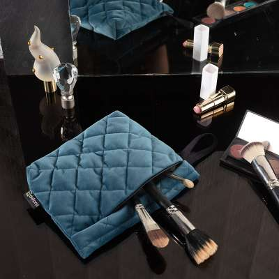 Kosmetyczka - etui Velvet