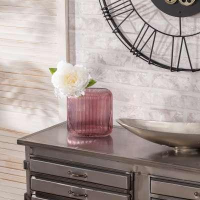 Vase Malana 17 cm