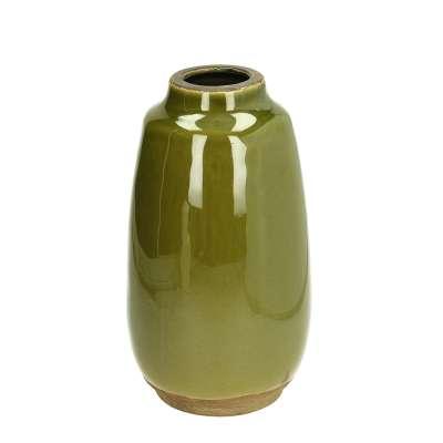 Wazon Batur 26 cm