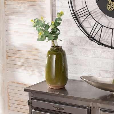 Vase Batur 26 cm