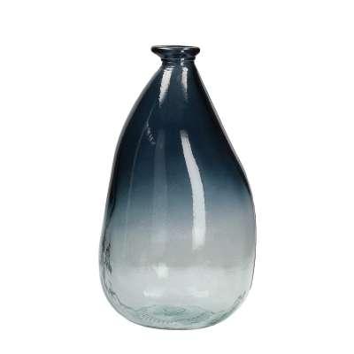 Wazon Fitoria Blue 36 cm