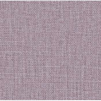 Zasłona zaciemniająca na taśmie 1 szt. w kolekcji Blackout - zaciemniające, tkanina: 269-60
