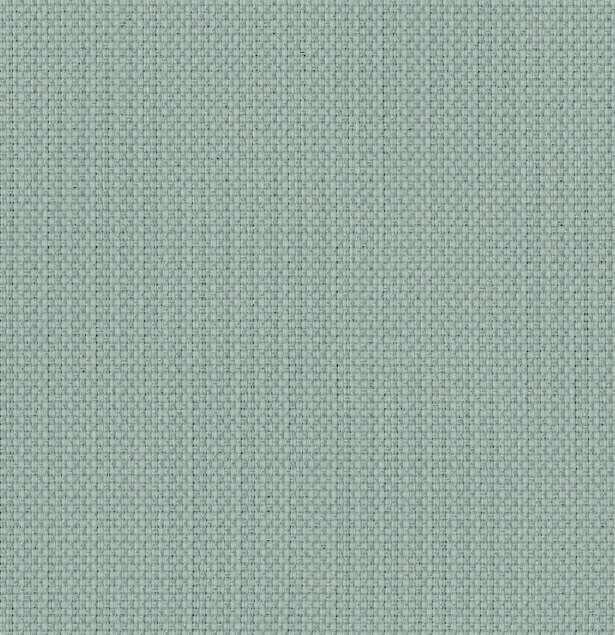 Lystet gardin med rynkebånd 1 stk. fra kolleksjonen Blackout (mørklegging), Stoffets bredde: 269-61