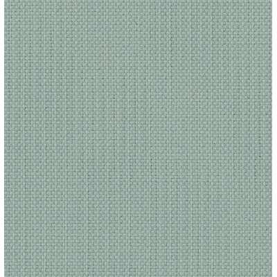 Záves zatemňujúci na riasiacej páske V kolekcii Blackout - zatemňujúca, tkanina: 269-61