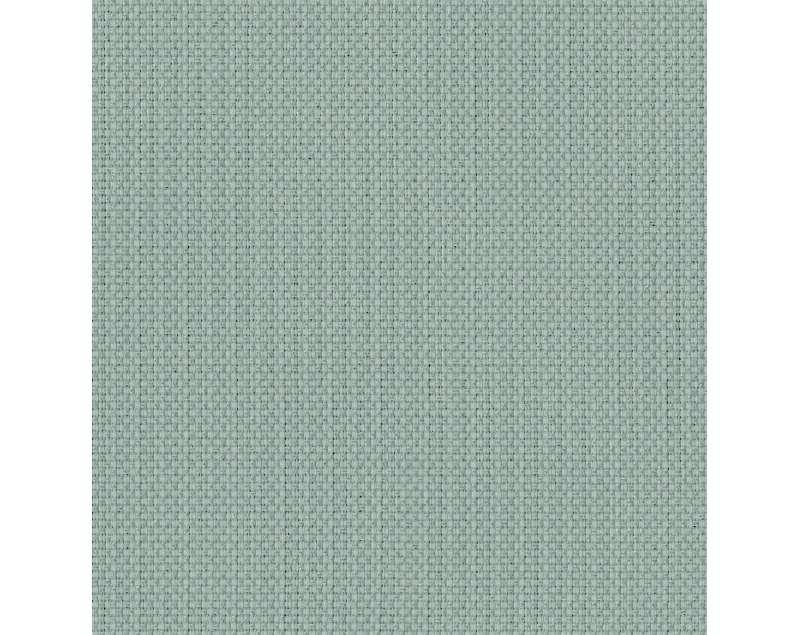 Užuolaidos temdančios pieštukinės 1 vnt. kolekcijoje Blackout, audinys: 269-61