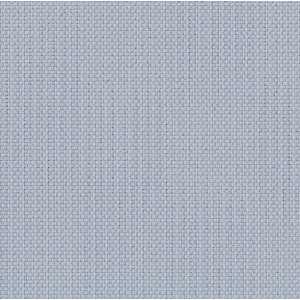 Závěs zatemňující na řasící pásce 140x260 cm v kolekci Blackout, látka: 269-62