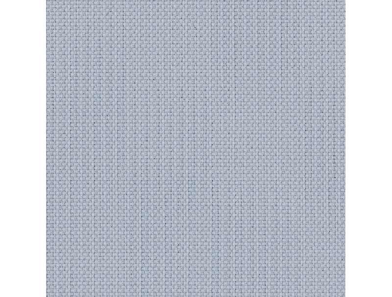 Verduisteringsgordijn met plooiband van de collectie Blackout (verduisterd), Stof: 269-62