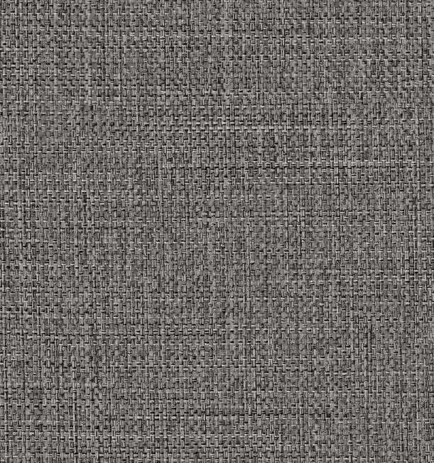 Závěs zatemňující na řasící pásce 140x260 cm v kolekci Blackout, látka: 269-63