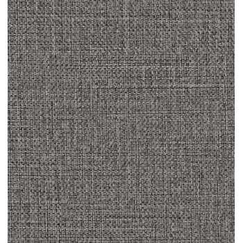 Gardin lystet med rynkebånd 1 stk. fra kolleksjonen Blackout (mørklegging), Stoffets bredde: 269-63