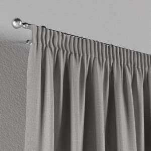 Zasłona zaciemniająca na taśmie 1 szt. 1szt 140x260 cm w kolekcji Blackout - zaciemniające, tkanina: 269-64