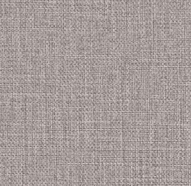 Verduisteringsgordijn met plooiband van de collectie Blackout (verduisterd), Stof: 269-64